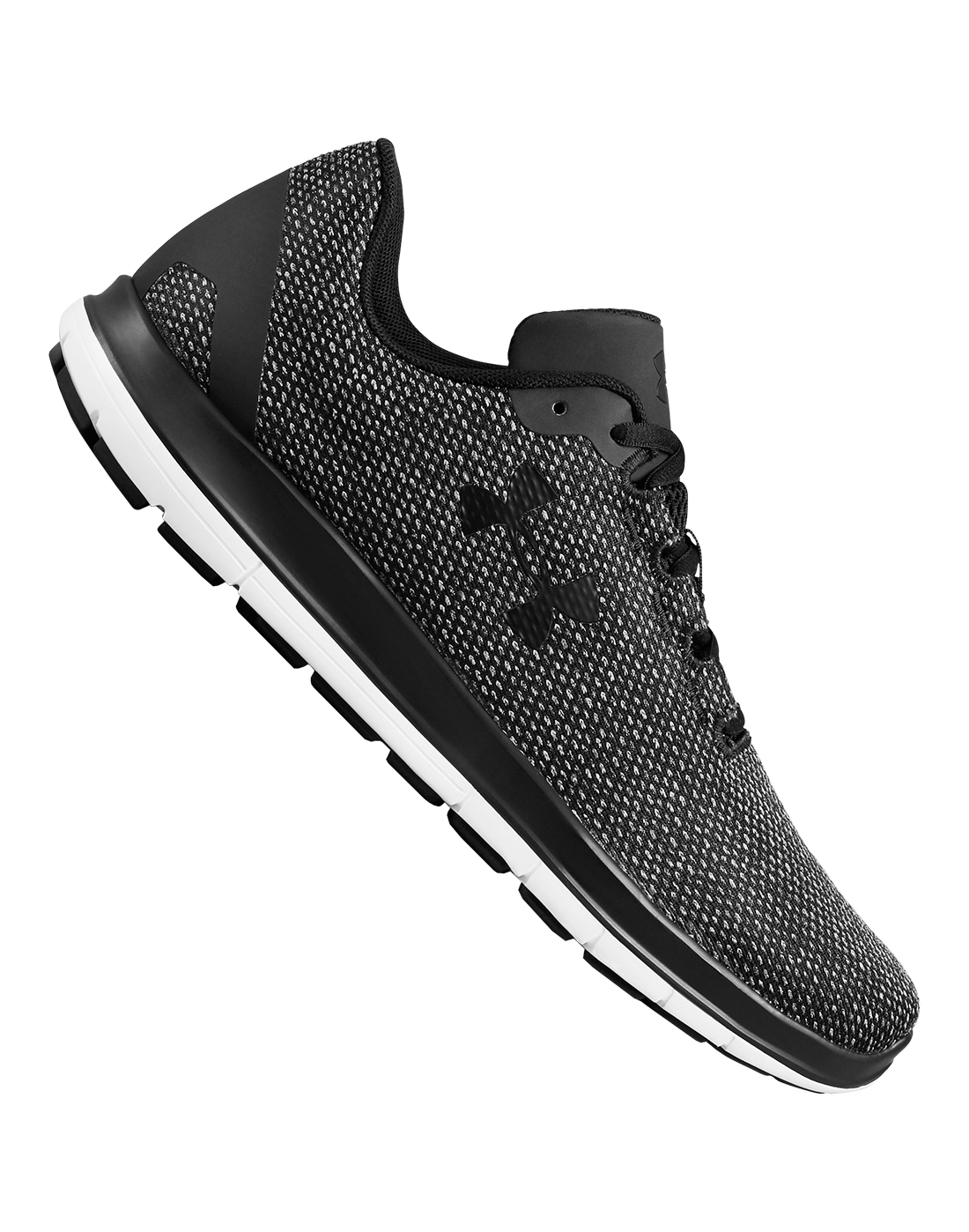 Under Armour. Mens Remix. Mens Remix ... 4434db2fefb