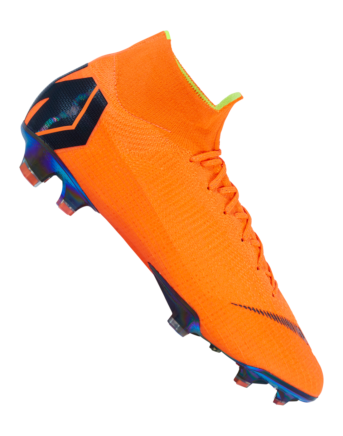 best service b6383 02fdb Nike Adult Mercurial Superfly 360 Elite FG
