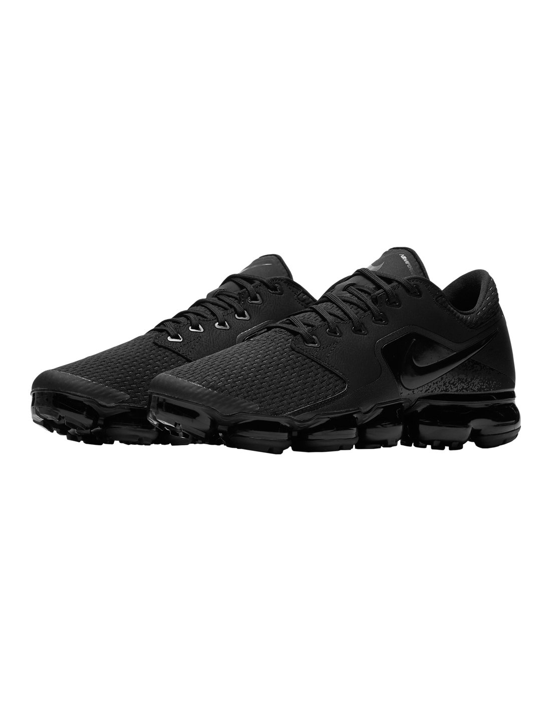 47bb09669826 Men s Nike Air VaporMax Mesh
