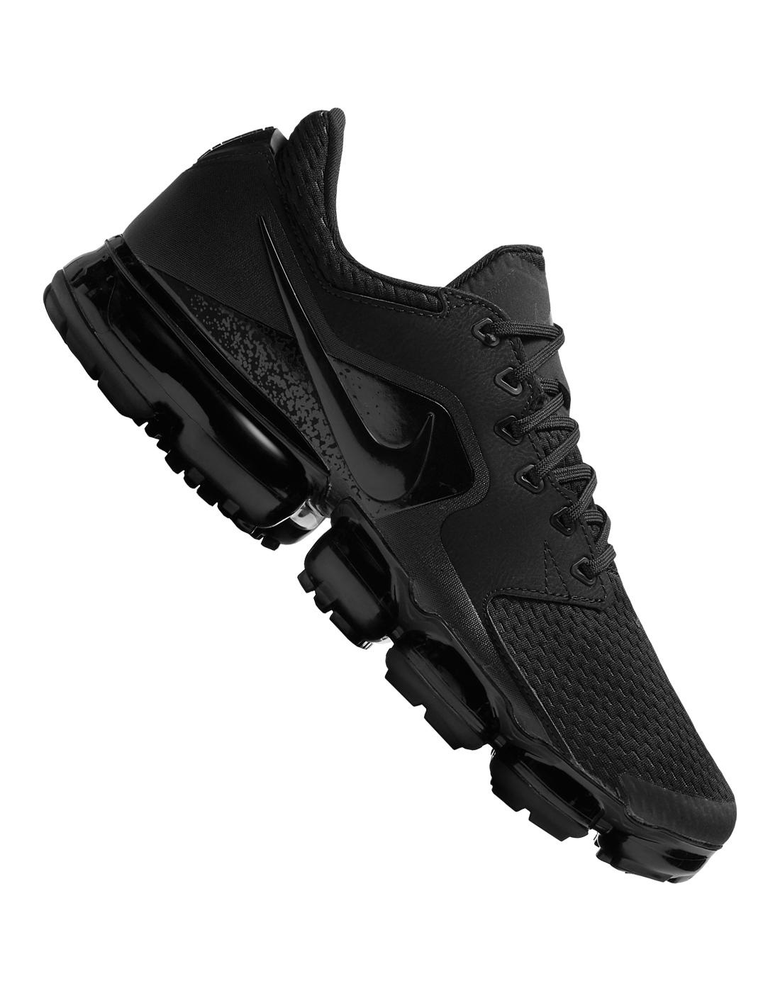 1c6f85c7e69 Men s Nike Air VaporMax Mesh
