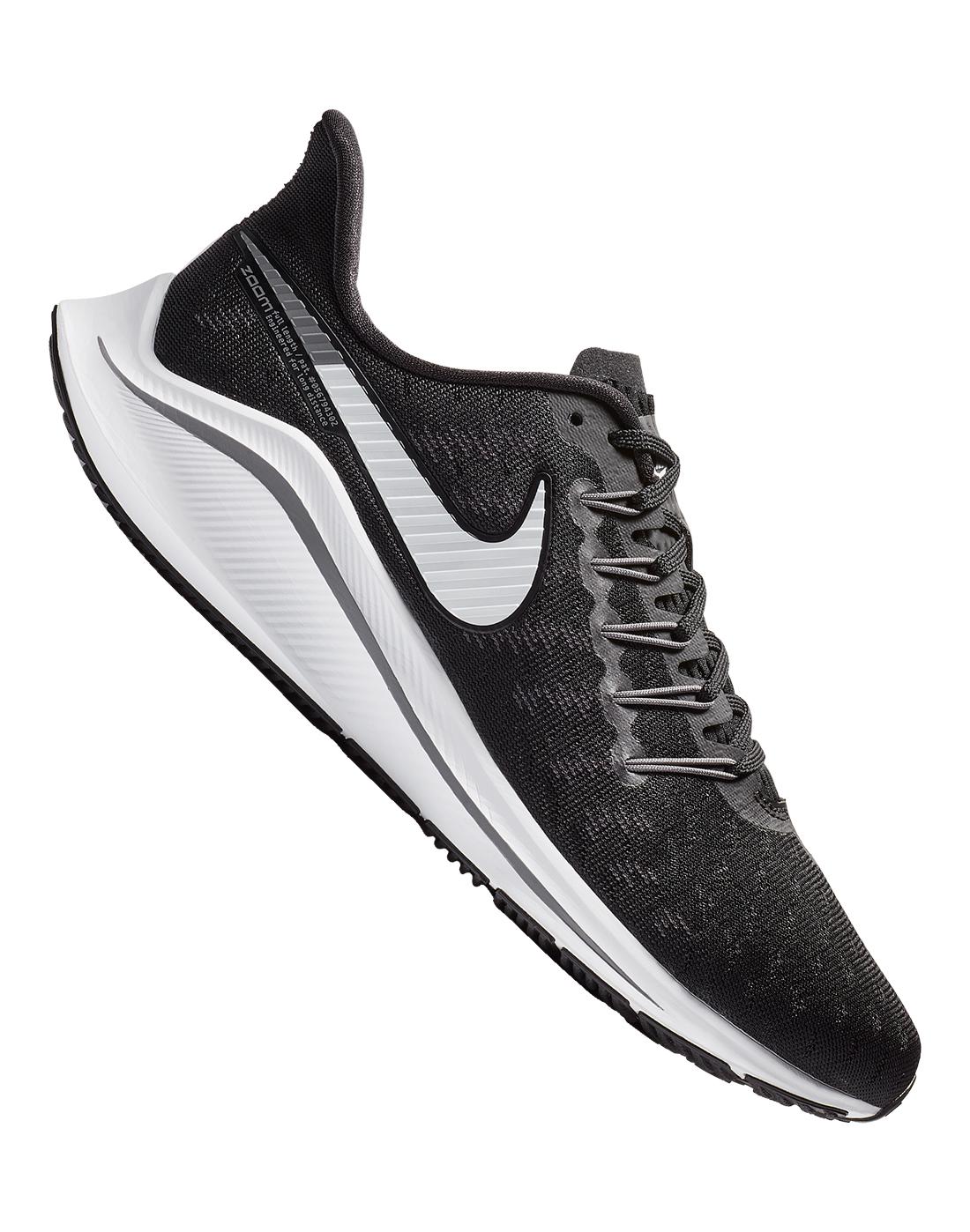 c257dbeb1d8d Nike Mens Air Zoom Vomero 14