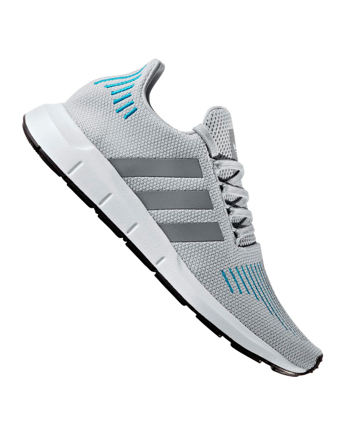 498fc515ad9f5 adidas Originals. Mens Swift Run. Mens Swift Run ...