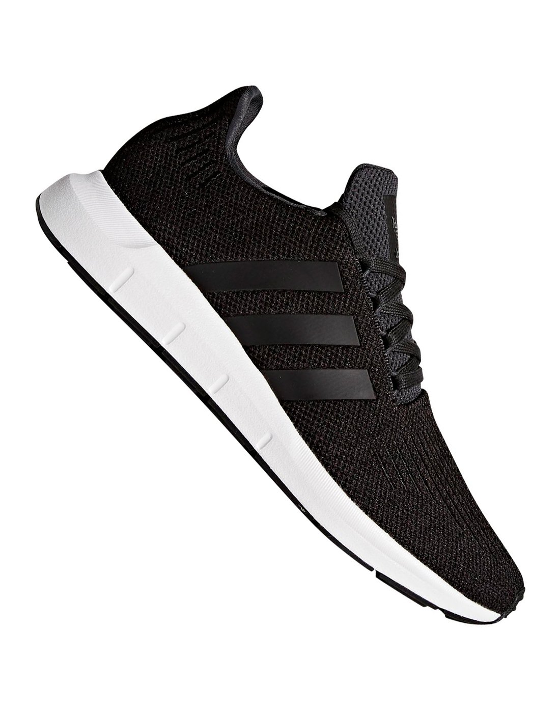 5f9a58bd3dc adidas Originals. Mens Swift Run. Mens Swift Run ...