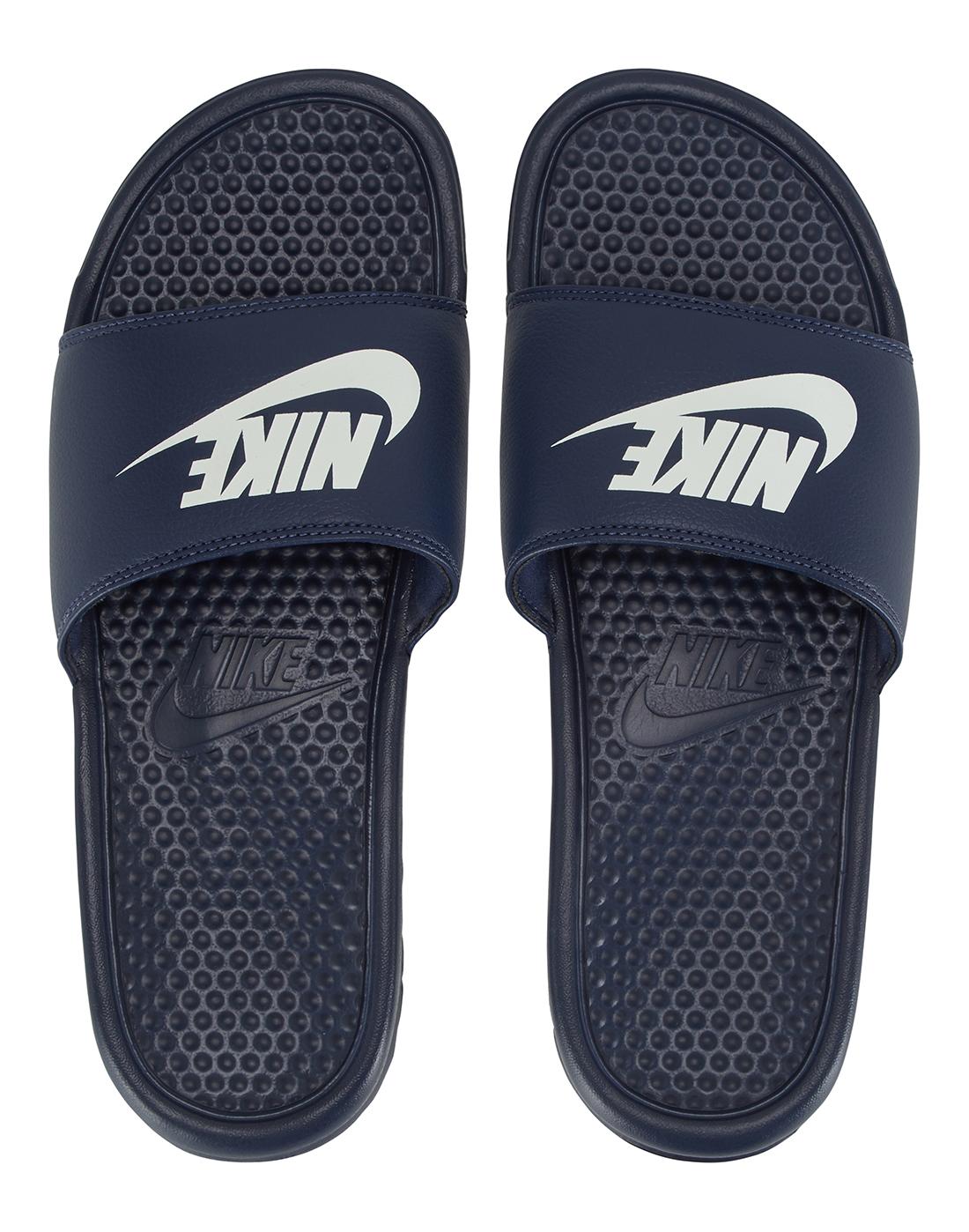 benassi chaussures adidas