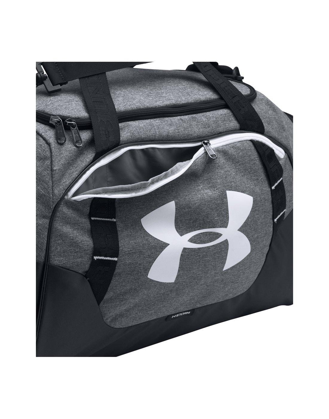 782513dde55b Undeniable Medium Duffel Bag · Undeniable Medium Duffel Bag ...