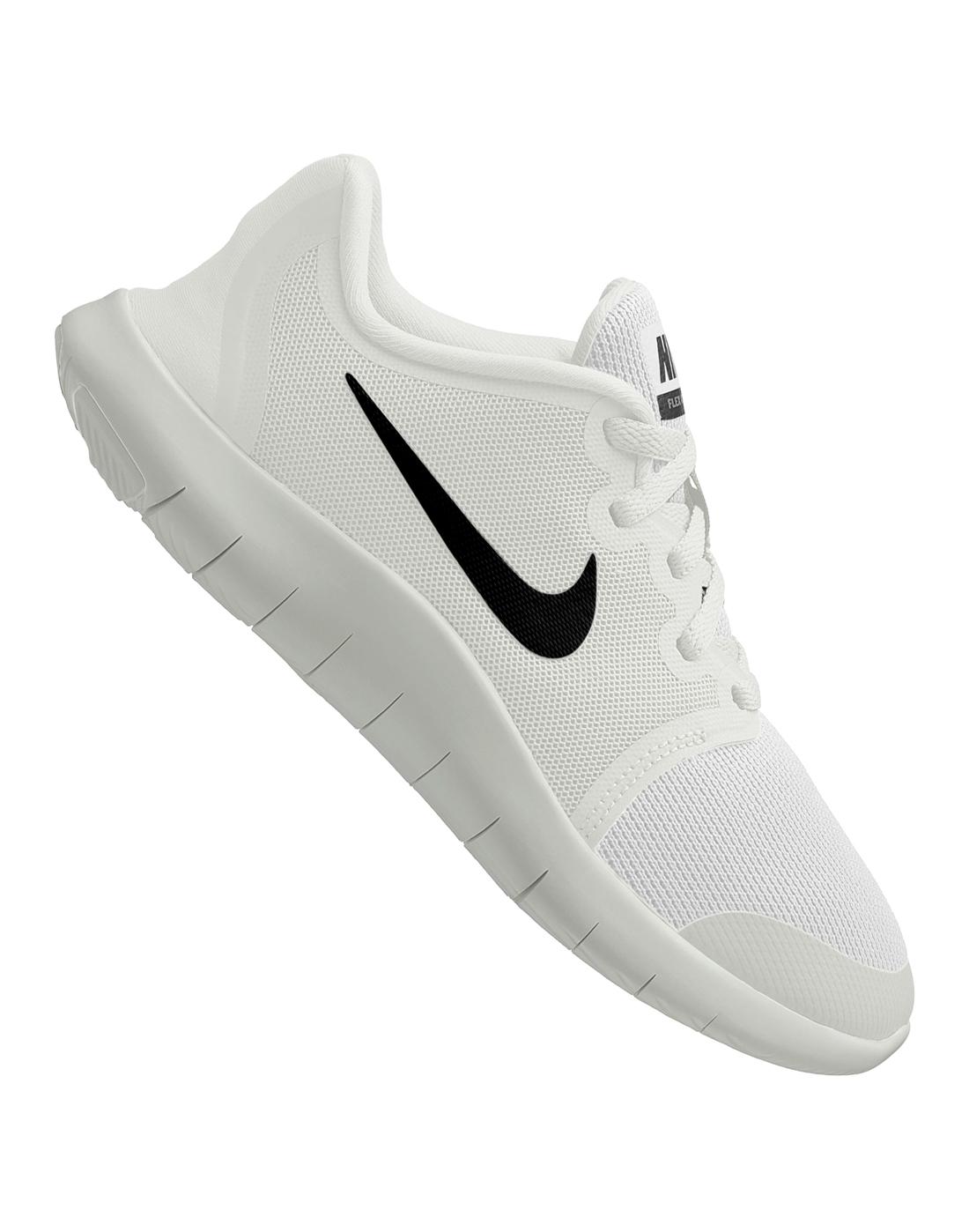 423b0506b35d9 Nike Older Boys Flex Contact