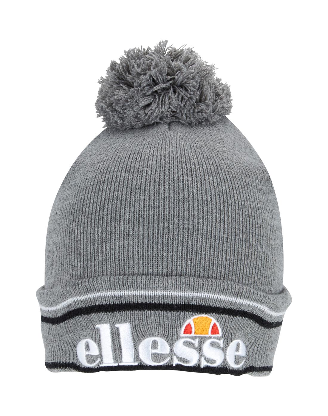 437545a21212ea Ellesse Monza Beanie | Life Style Sports