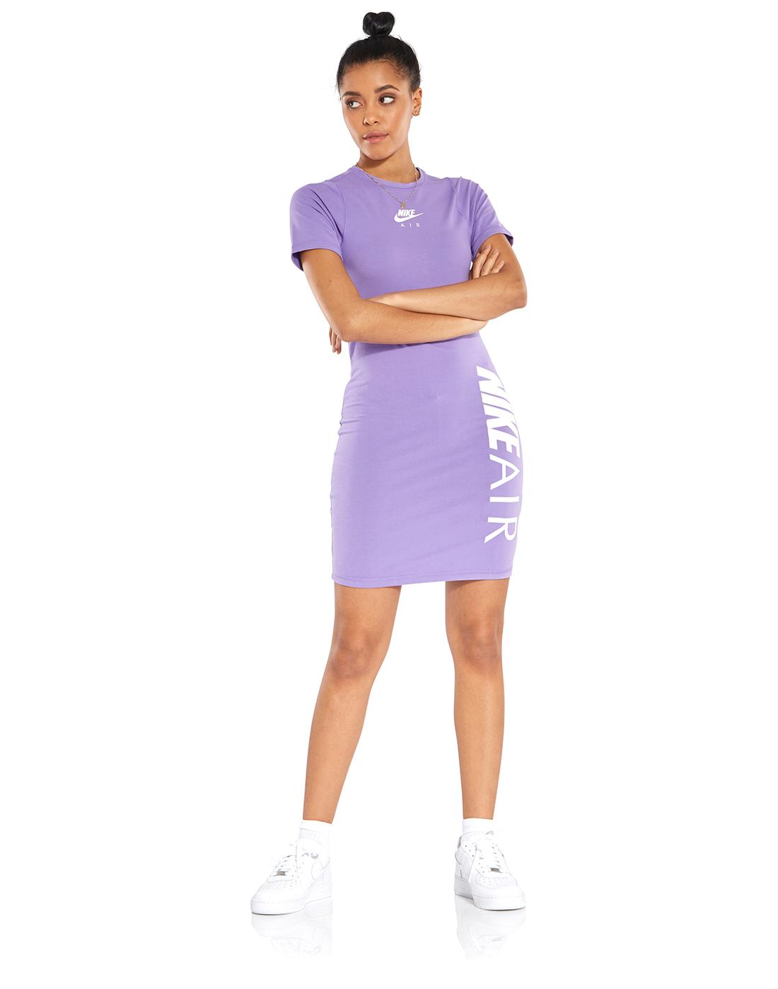 new concept 1b05c 88596 Womens Air Dress · Womens Air Dress · Womens Air Dress ...