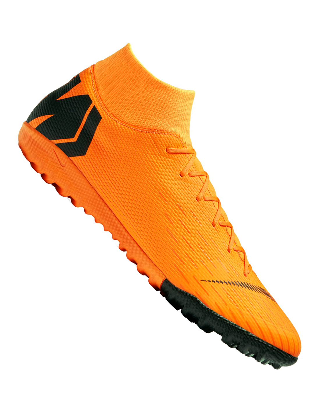 11cb19a66 australia nike mercurial superfly 6 elite turf boots 38db1 74845  hot adult mercurial  superfly academy at adult mercurial superfly academy at 998bc 5a036