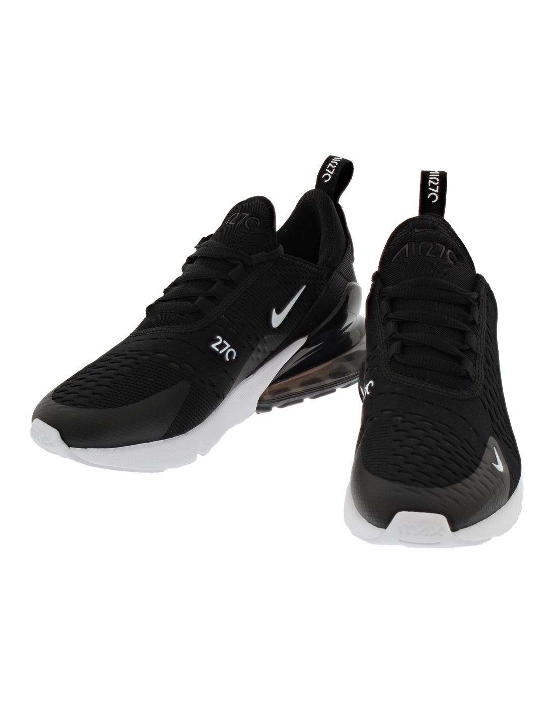 1184bfbcf2b Older Kids Air Max 270 · Older Kids Air Max 270 ...