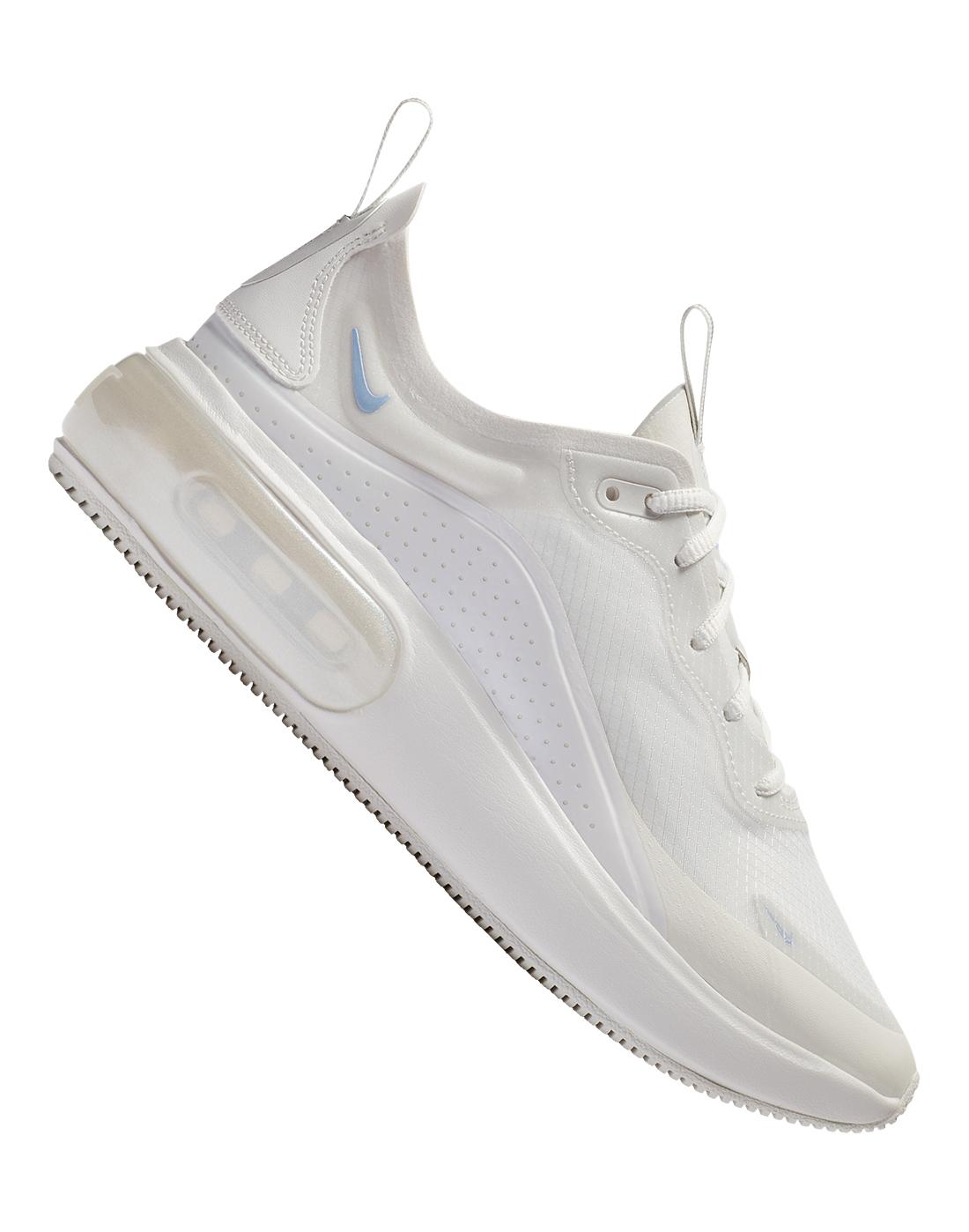 f7a0583691 Nike Womens Air Max Dia SE | Life Style Sports
