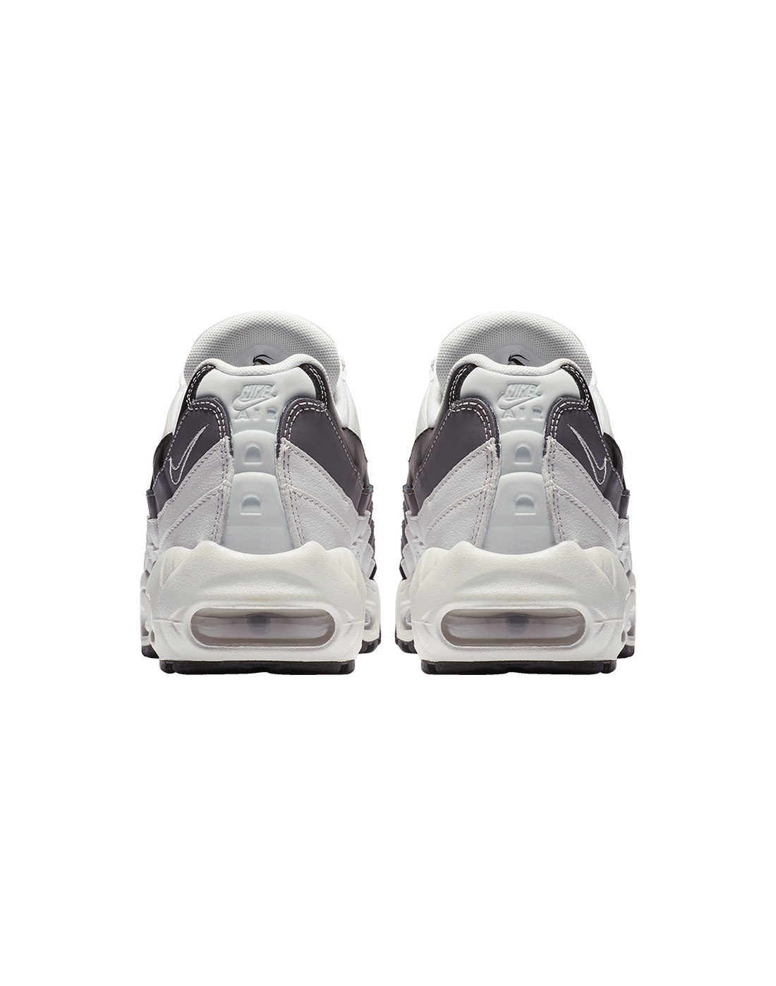 info for 08e33 a7766 ... Womens Air Max 95 Prm