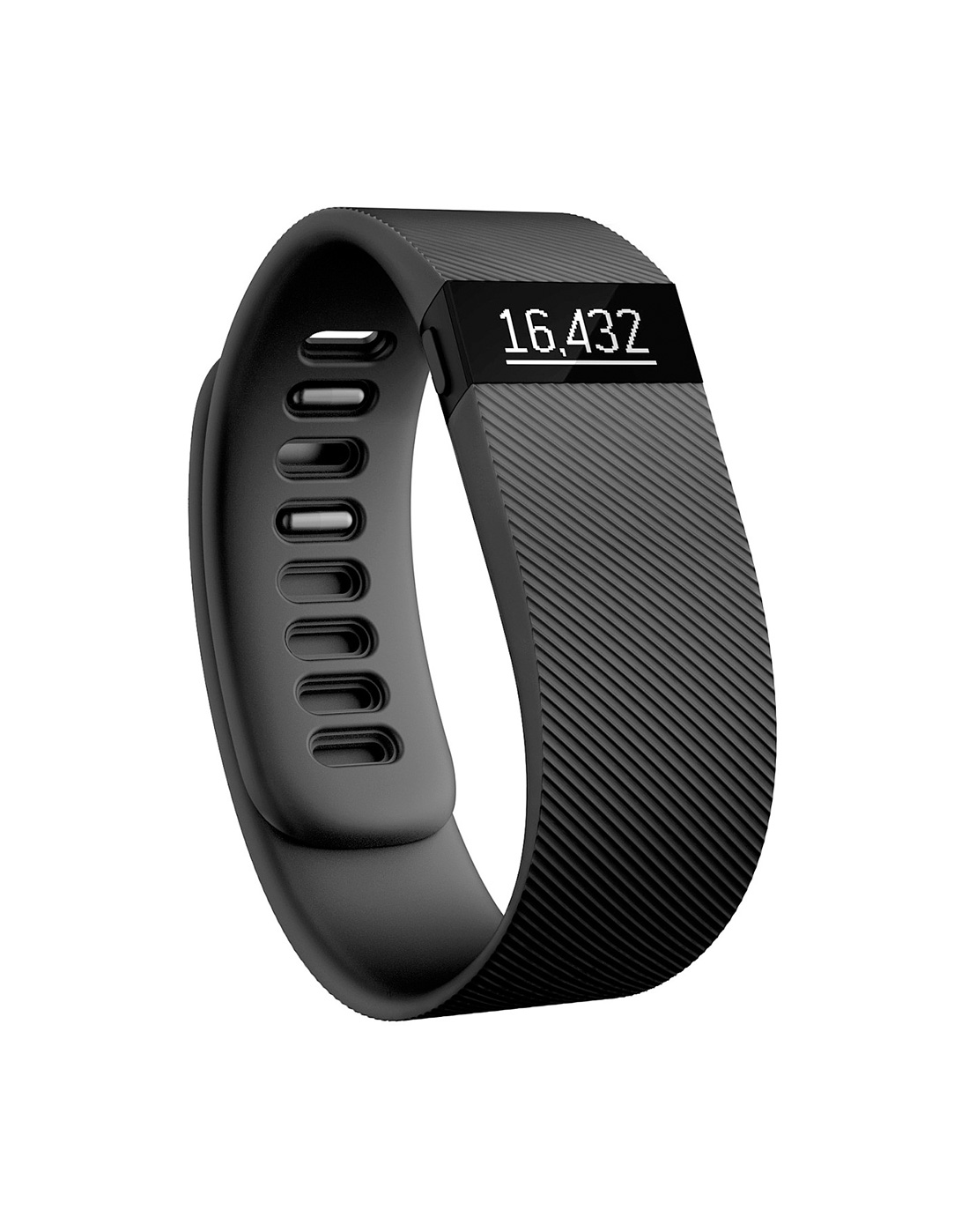 Fitbit Fitbit Charge Small | Life Style Sports