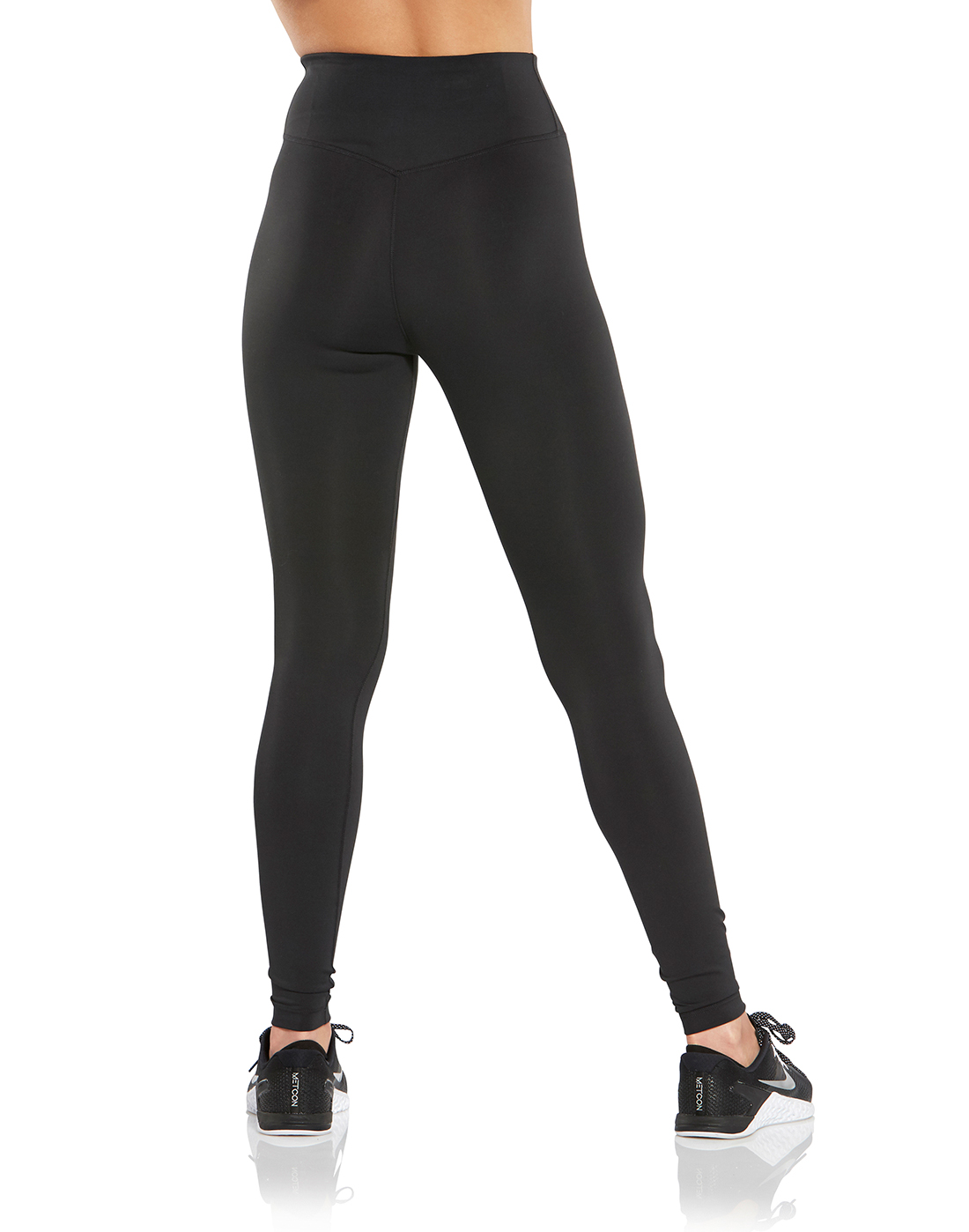 American German Flag 4 Way Stretch High Rise Fit Compression Workout Leggings for Women