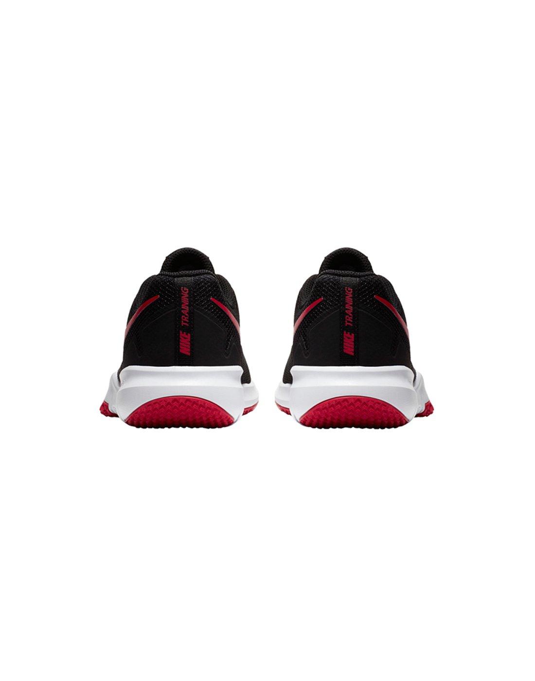 ec1a0b43dc5a Nike Mens Flex Control 2