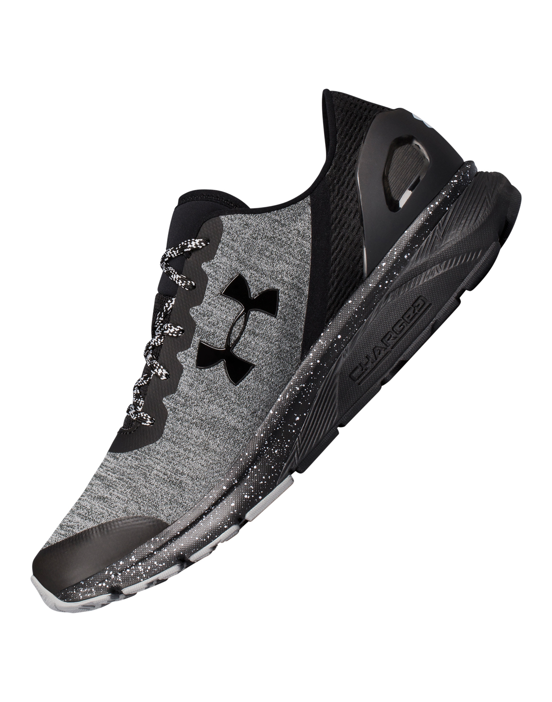 dbac917896be Under Armour. Mens Charged Escape. Mens Charged Escape · Mens Charged Escape  · Mens Charged Escape ...