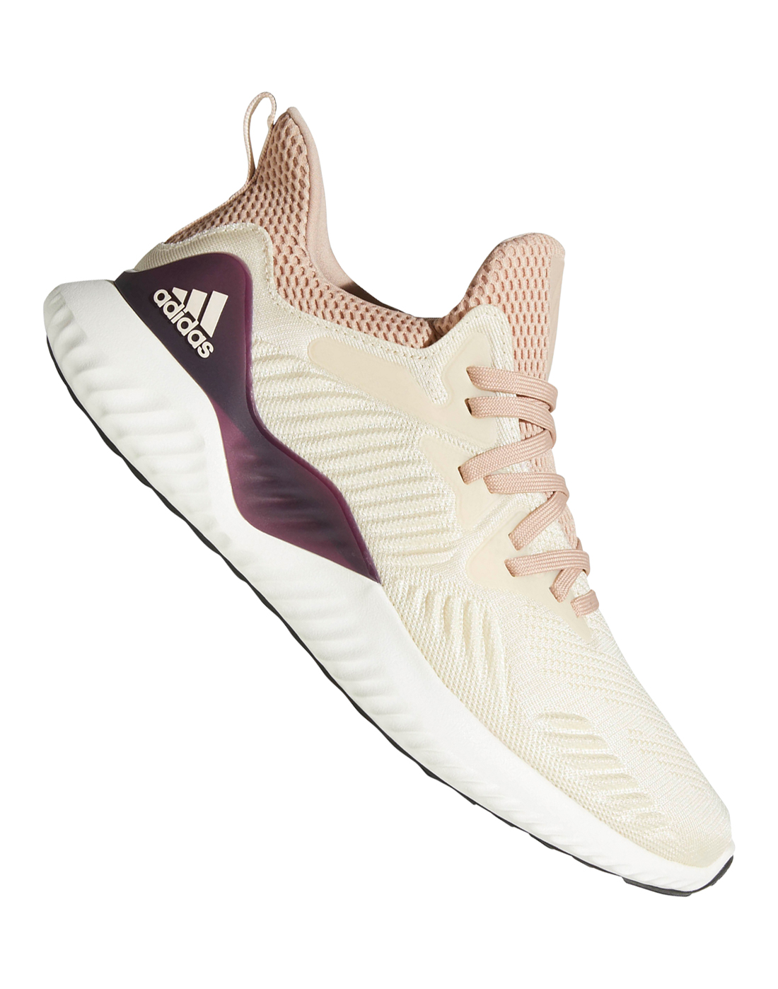 official photos 8f301 1a2e2 Livsstil Adidas Womens Sport Alphabounce Beyond nZTwSnxrR