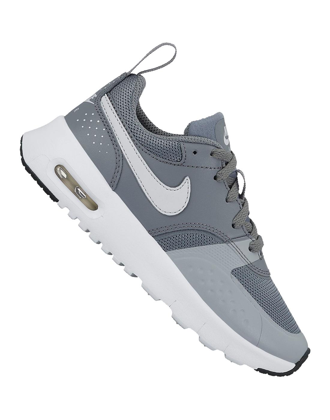 Nike Younger Kids Air Max Vision  599384bc7e3a