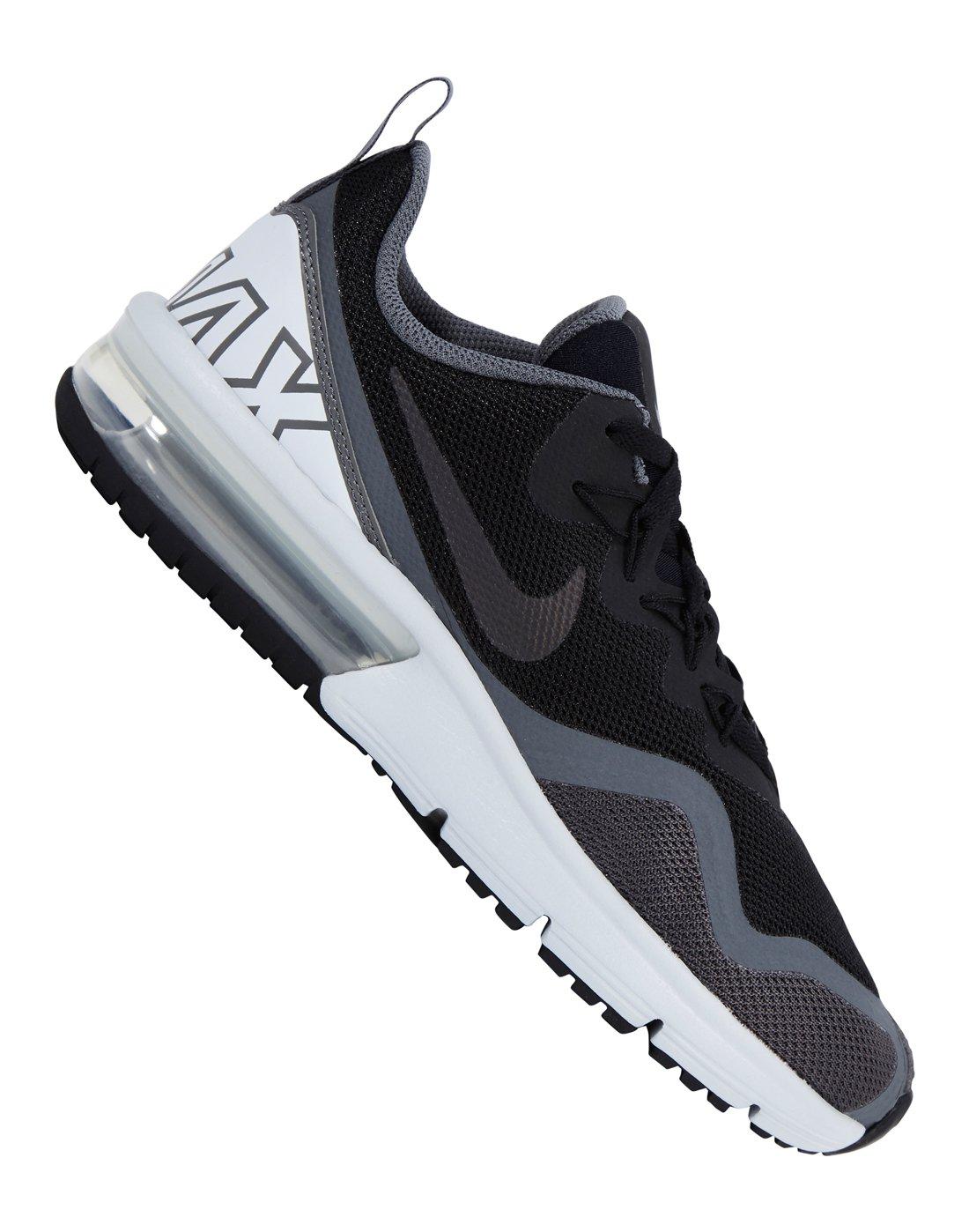 1540b2d6bcff Older Kids Nike Air Max Fury