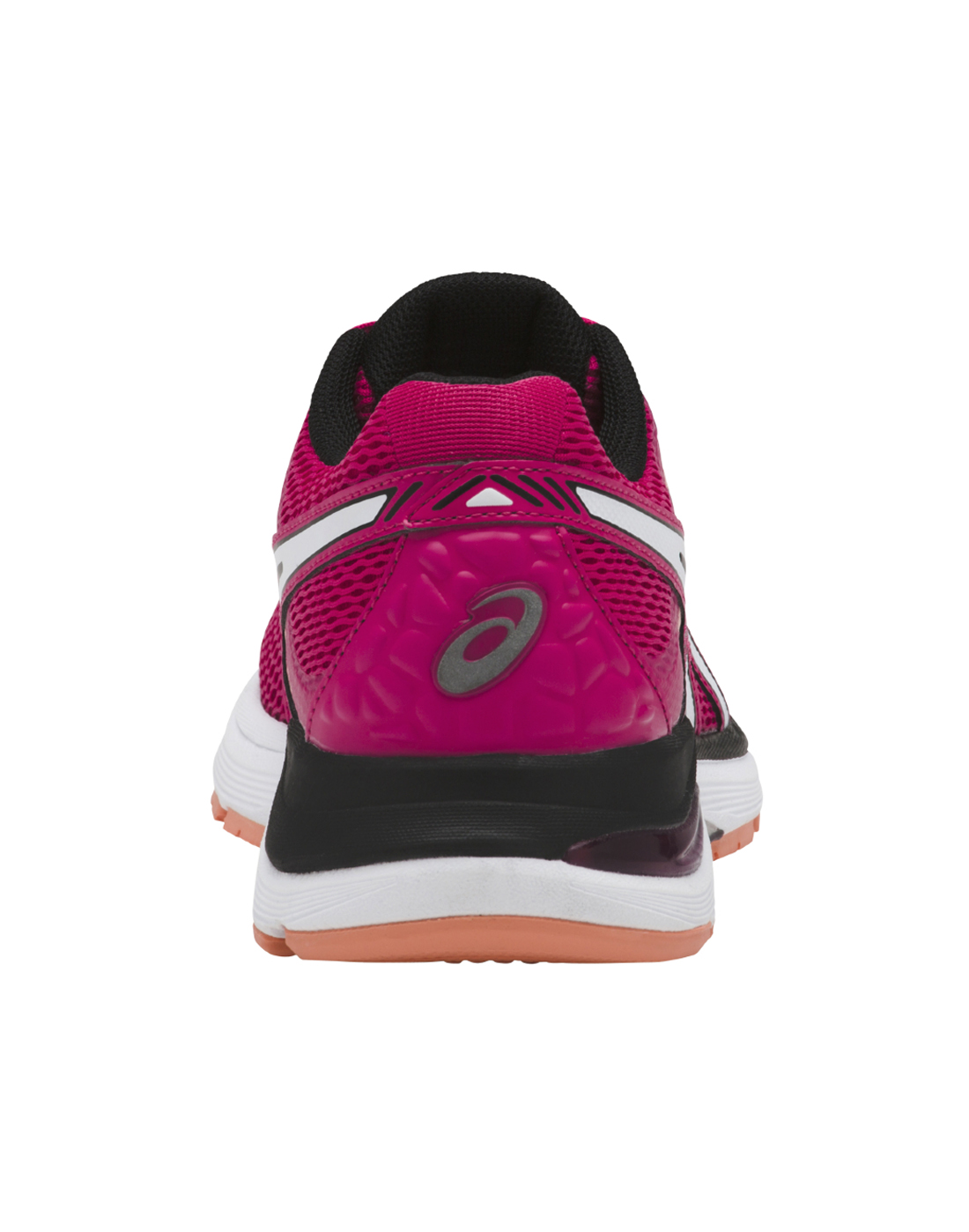 ... Womens Gel-Pulse 9. FOR RUNNING 3ea4751c4ddbd