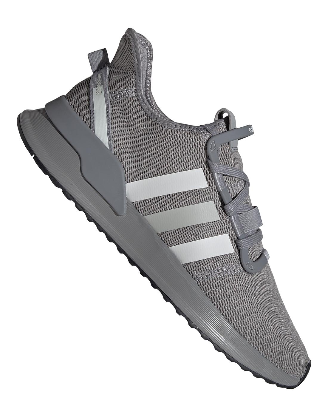 adidas Originals Mens U_Path Run | Life