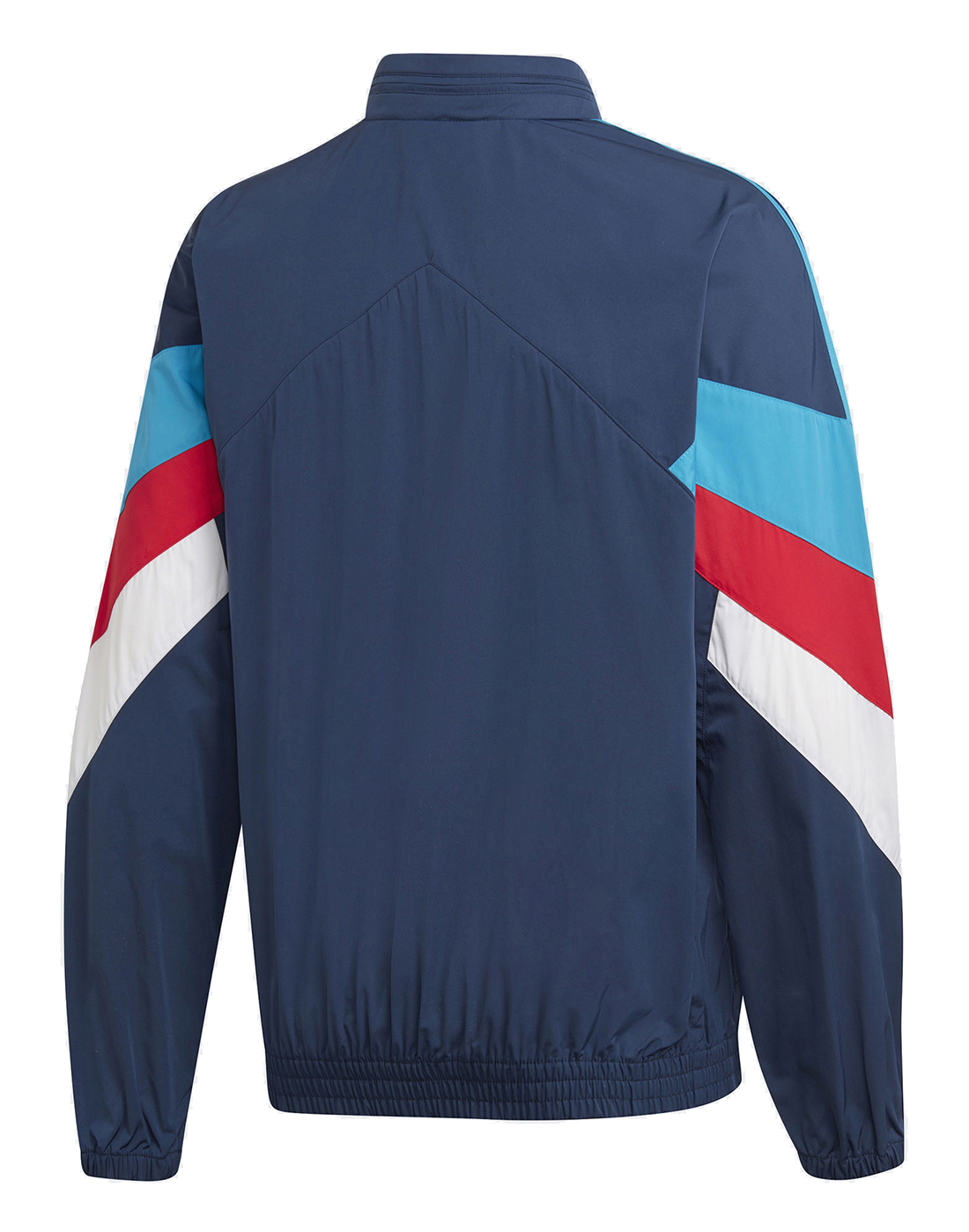 Adidas Windbreaker Herren. Trendy Adidas Originals