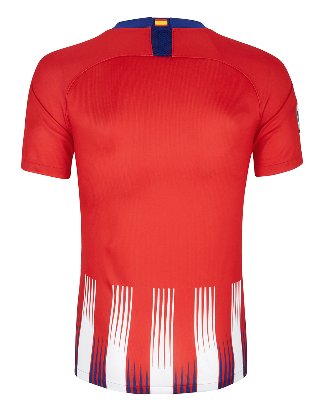 ... Adult Atletico Madrid Home 18 19 Jersey ... 92856b6dc