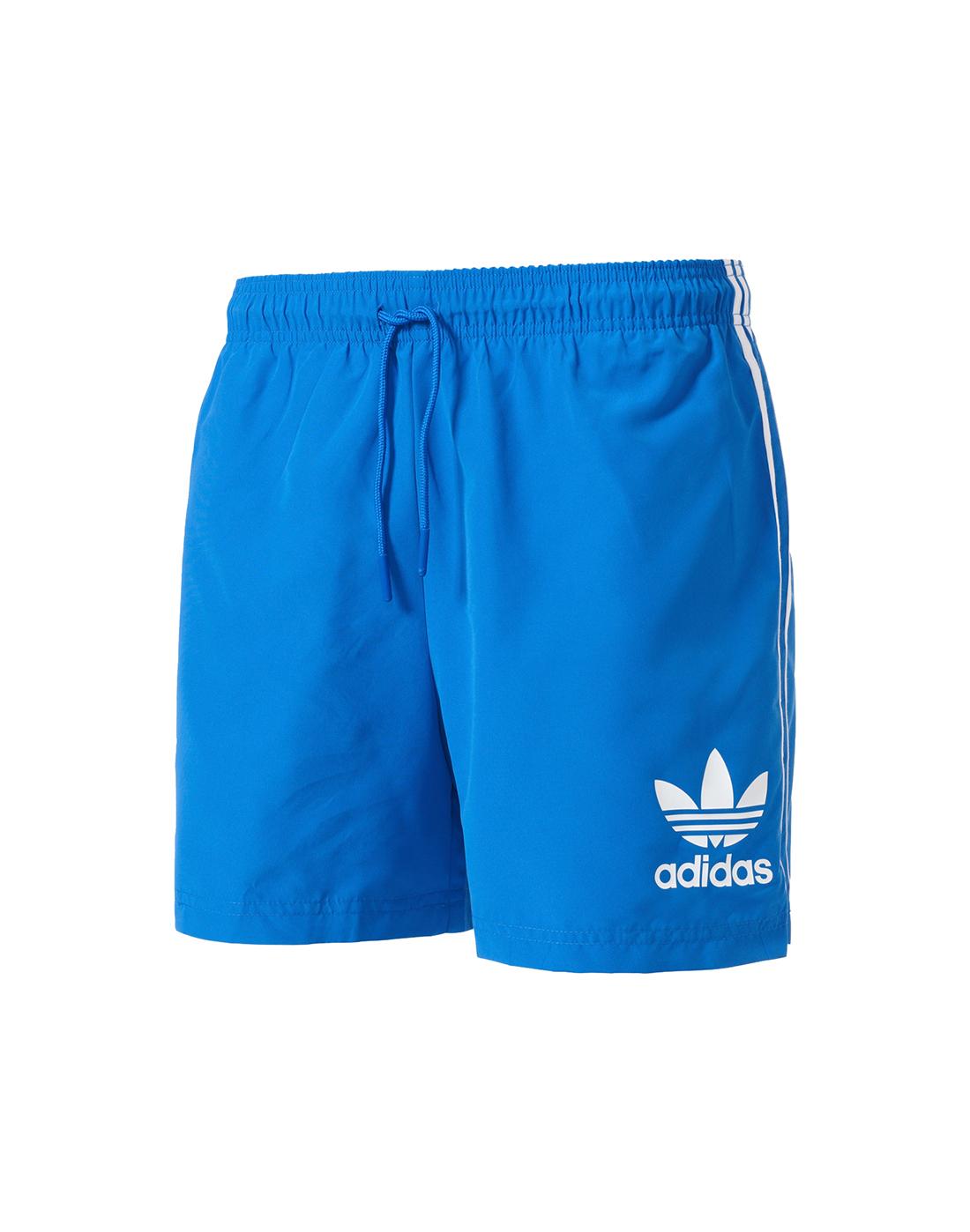 5cb16f97c8 adidas Originals. Mens California Short. Mens California Short ...