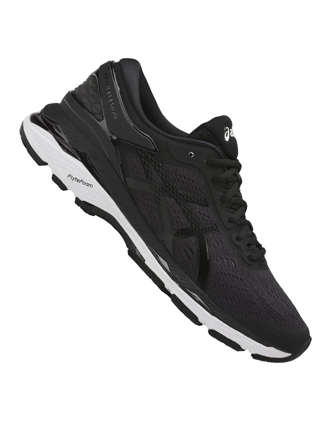Asics Womens Gel-Kayano 24  202d8ef797