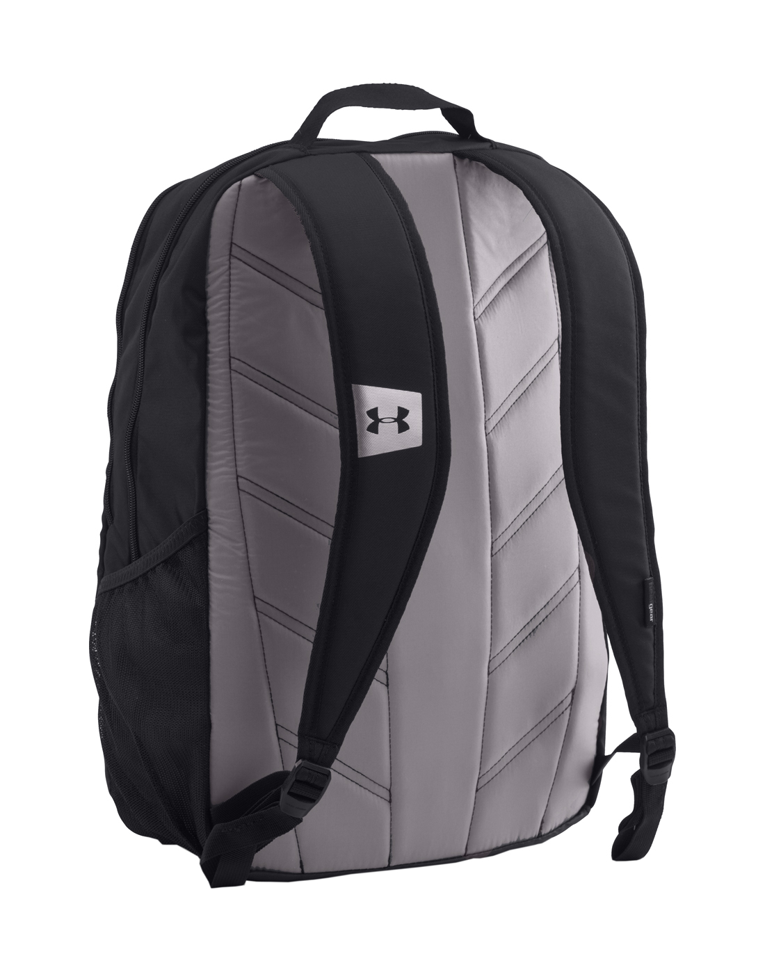 21733a5011 Under Armour Hustle Lite Backpack