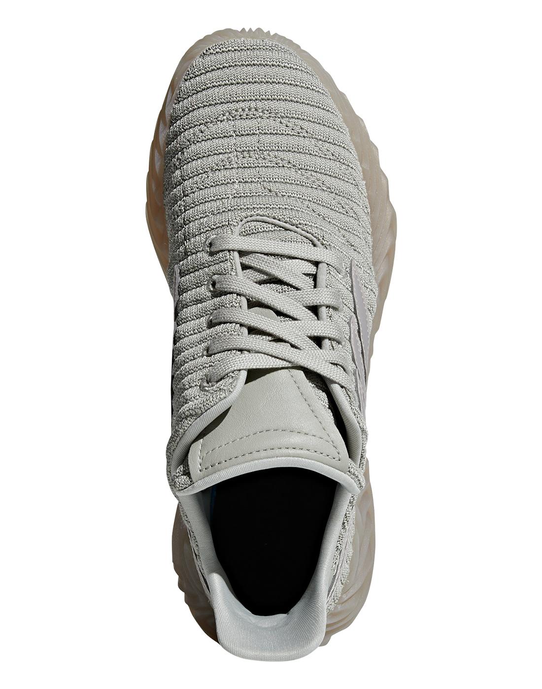 adidas Originals Mens Sobakov a320cf40c