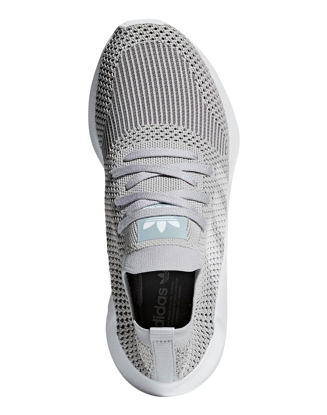 adidas originali donne swift run pk
