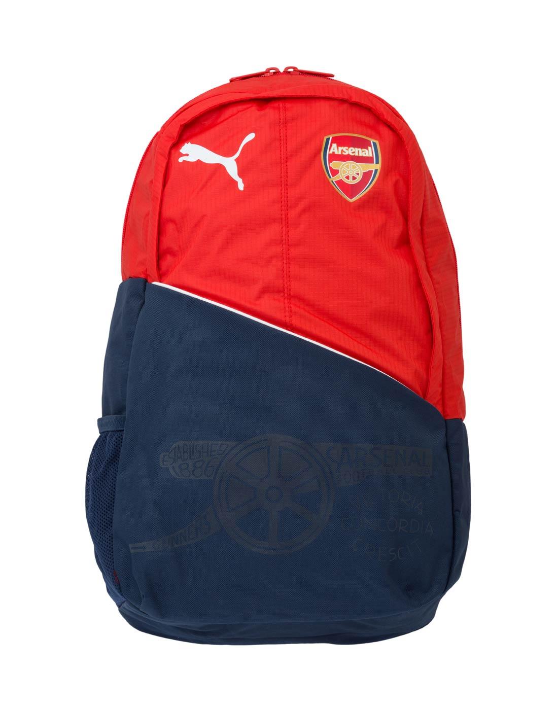b83146ff6d8b Puma Arsenal Backpack