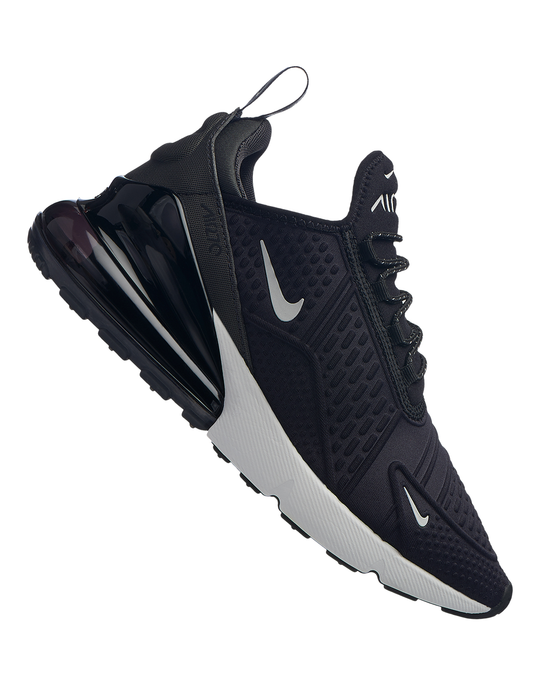 Special Edition Nike Air Max 270