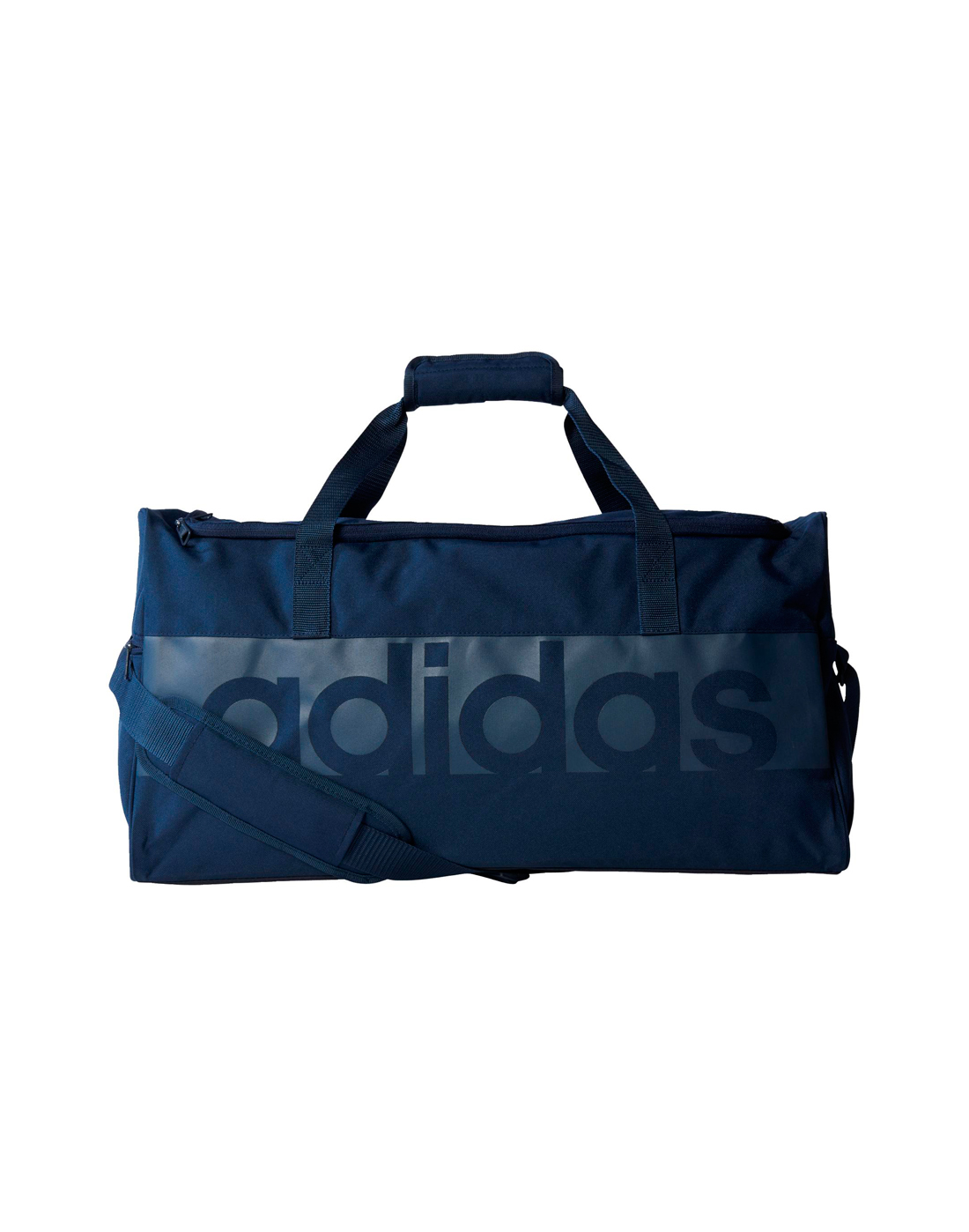 449d60ac67 adidas. Linear Teambag Medium. Linear Teambag Medium ...