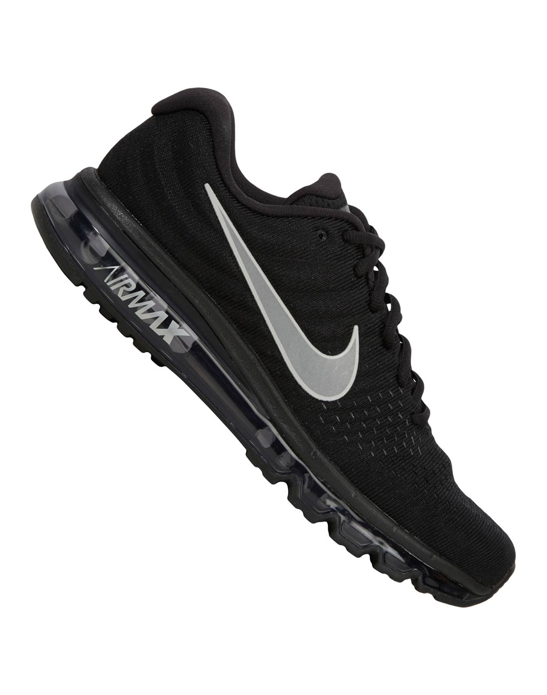 free shipping 58249 c3706 Mens Air Max 2017
