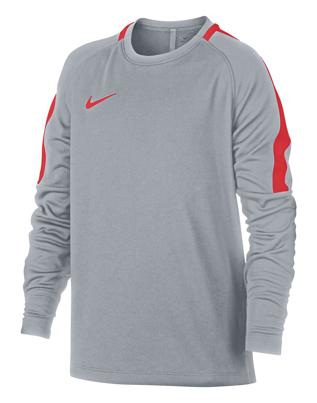995a6016 Nike Older Boys Academy Crew | Life Style Sports