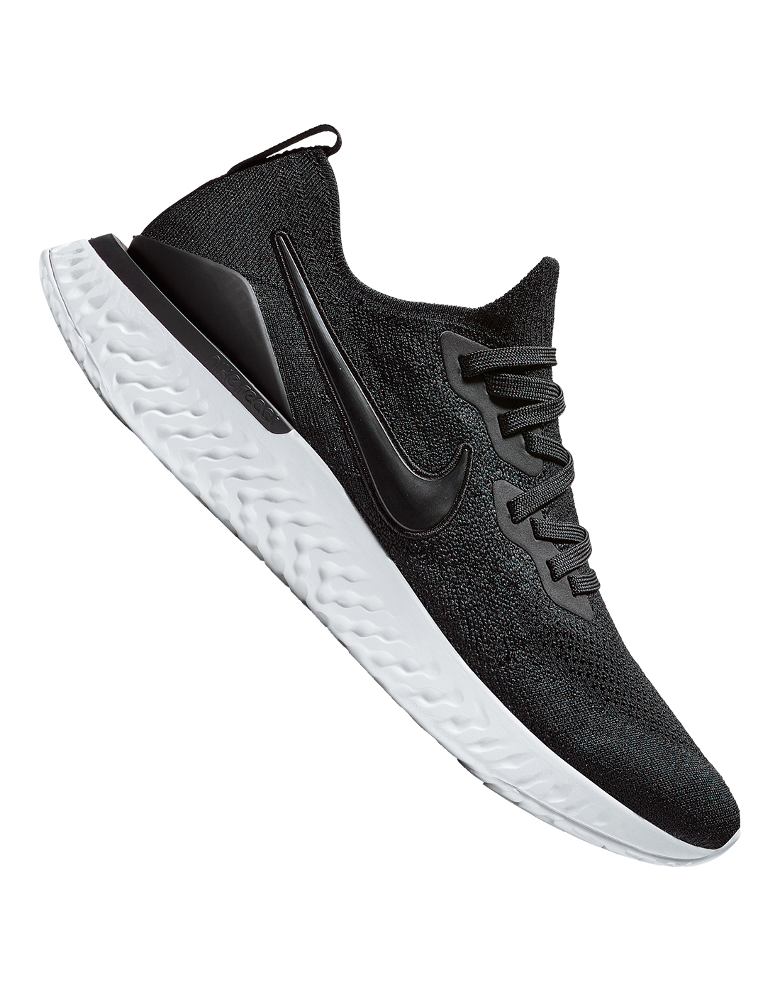 buy popular 35376 960c4 Mens Epic React Flyknit 2 ...