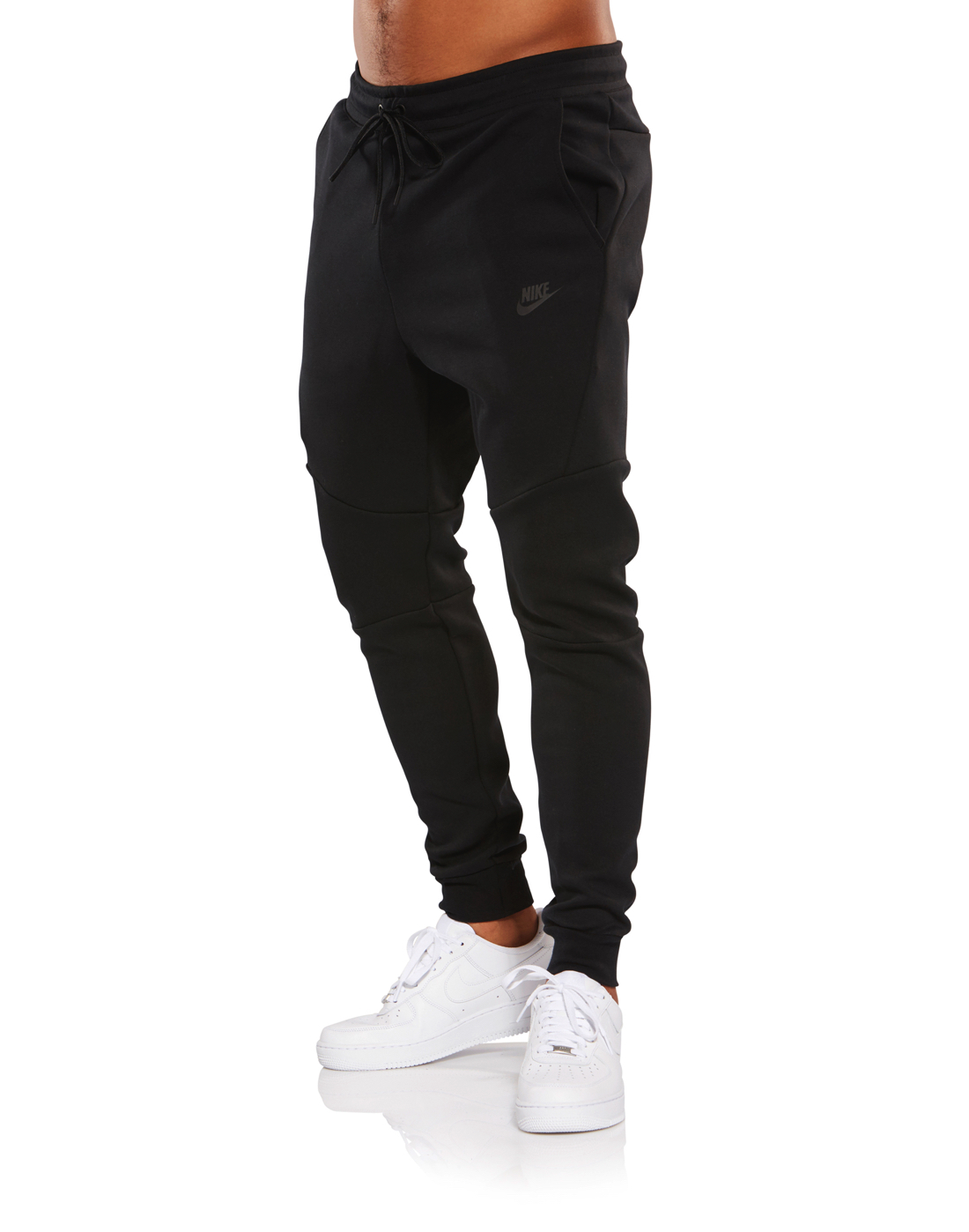 5603b8c33eca Nike. Mens Tech Fleece Joggers. Mens Tech Fleece Joggers ...