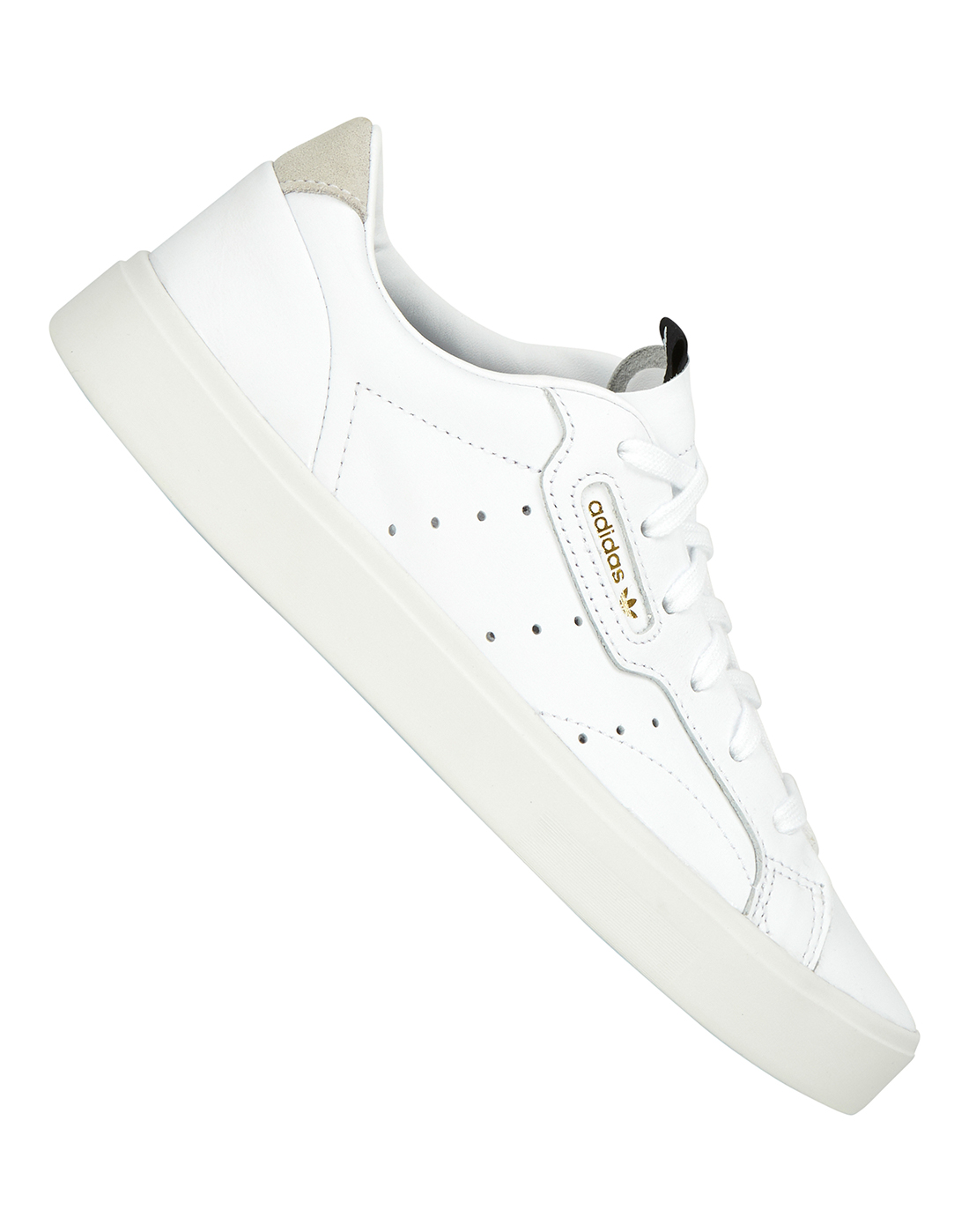 adidas Originals. Womens Sleek. Womens Sleek ...