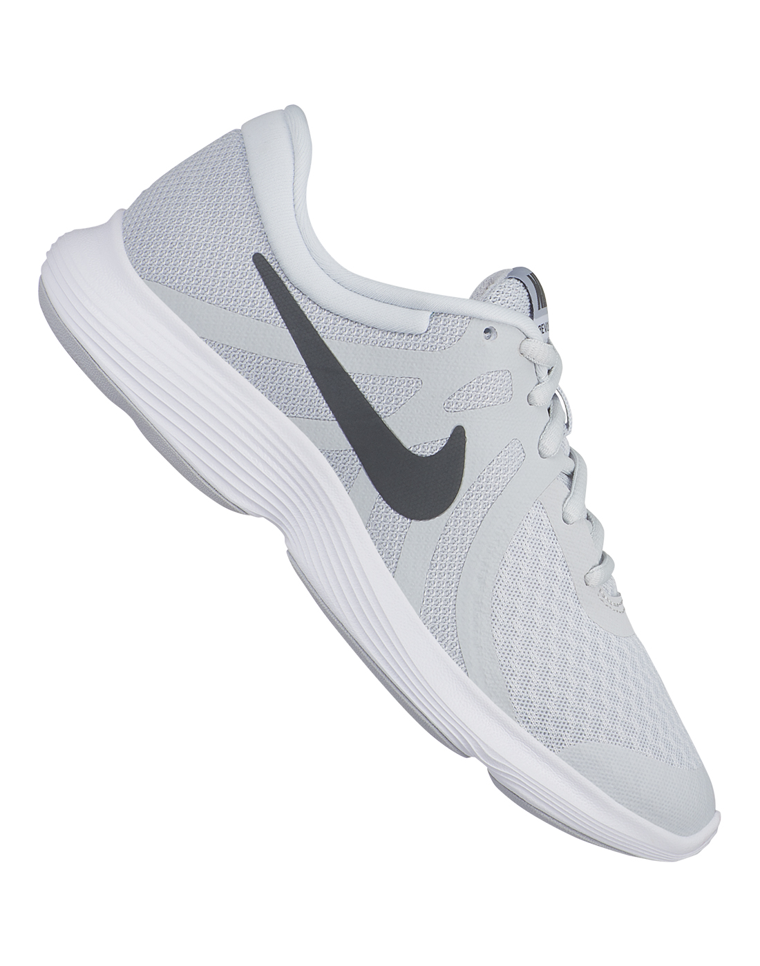 3590036f8064c Nike Older Kids Revolution