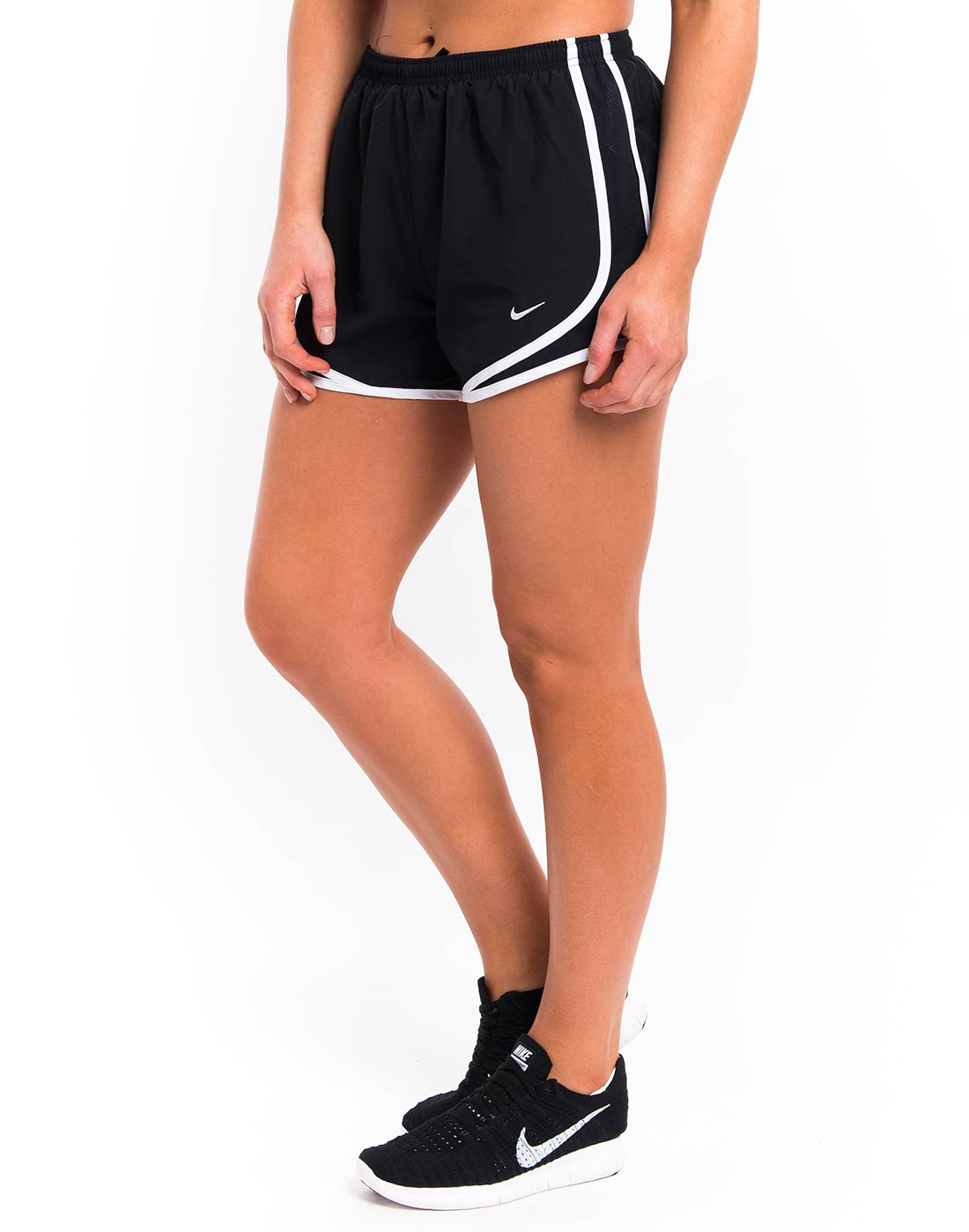 Sports Life Nike Short Womens Style Tempo fqqXOHnT