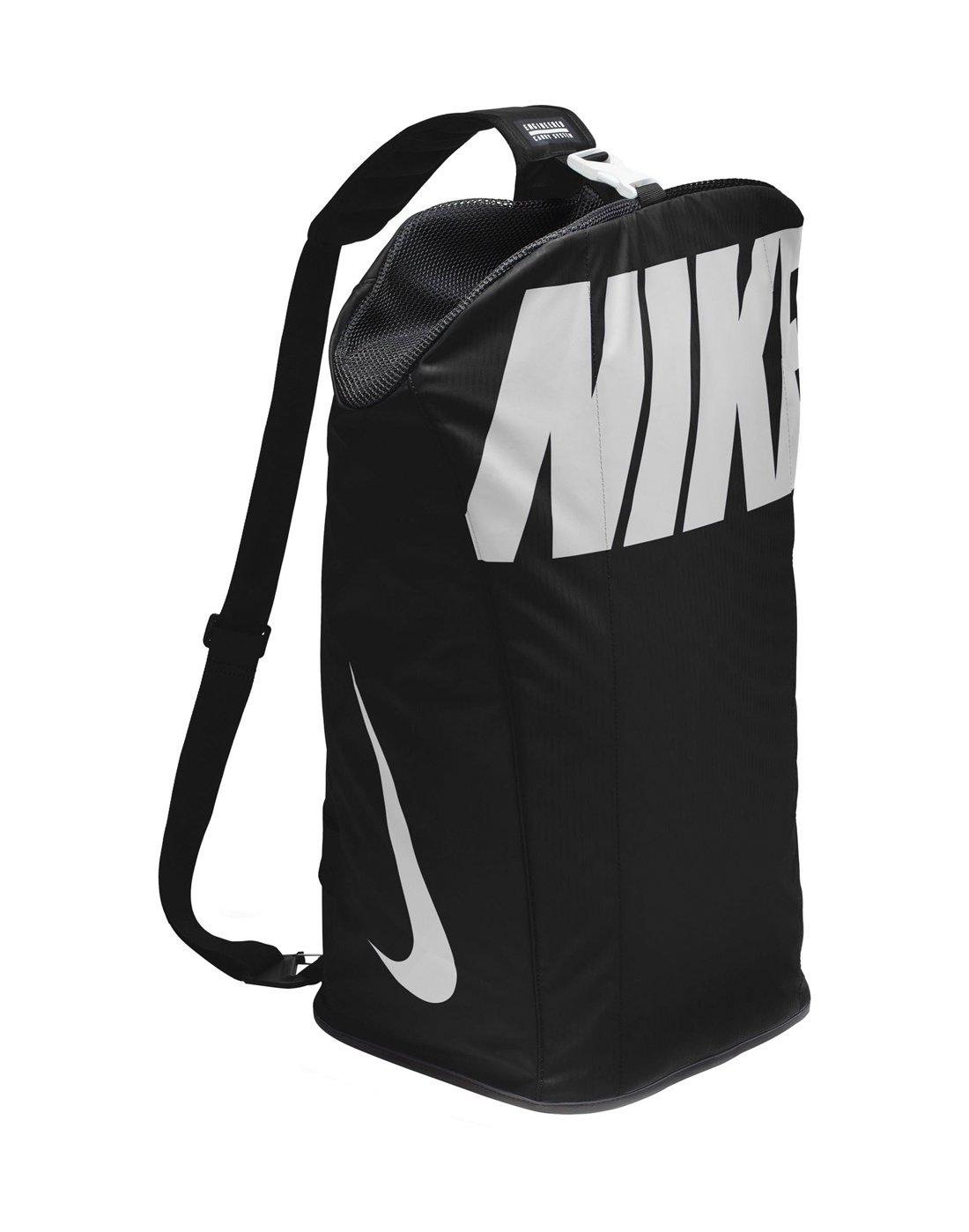 Nike Womens Sports Backpack  078f2d58d3627
