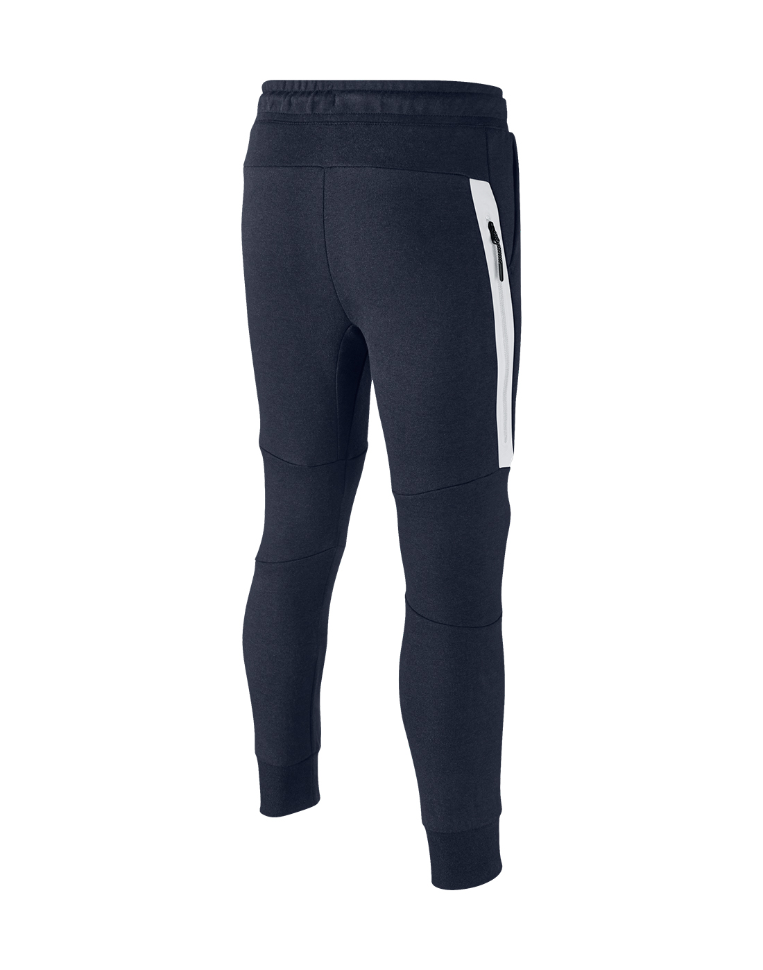 762ef897a303 Older Boys Tech Fleece Pant · Older Boys Tech Fleece Pant