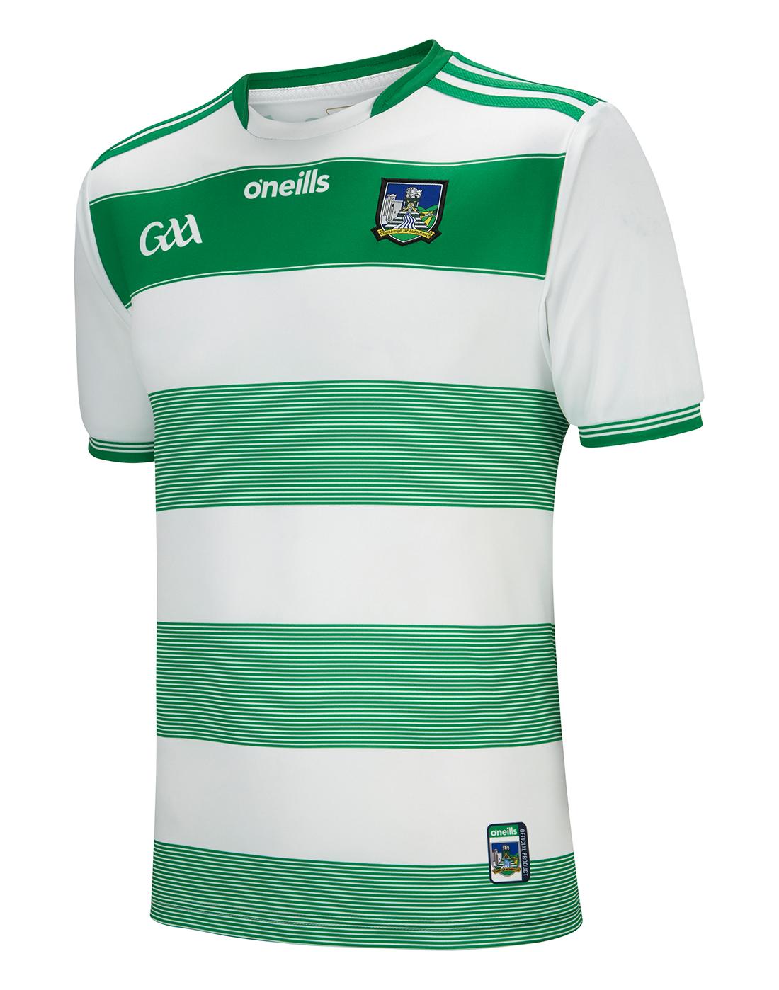 78855805877 Adult Limerick Goalkeeper Jersey 2019 · Adult Limerick Goalkeeper Jersey  2019 ...