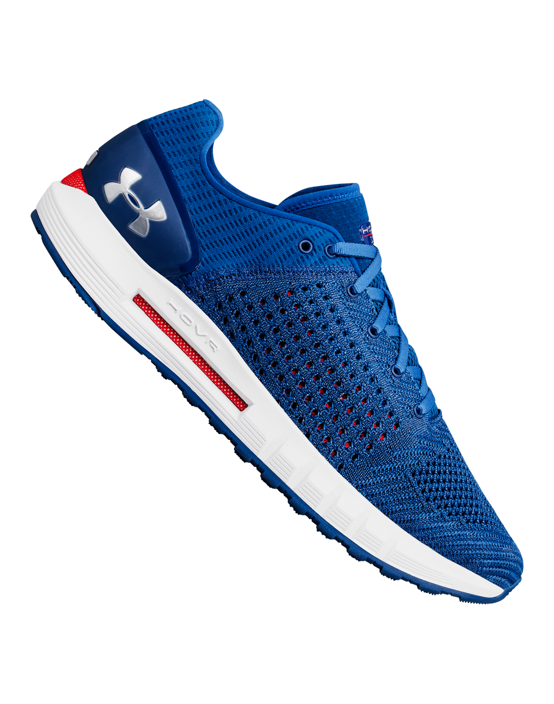 pretty nice 6836c ae677 Men's Under Armour Hovr Sonic | Blue | Life Style Sports