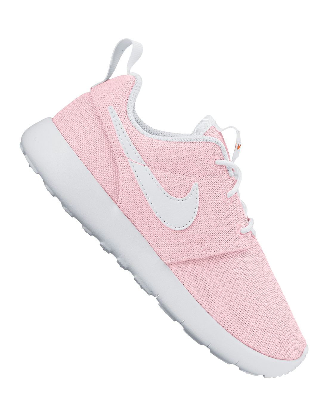 wholesale dealer 0fd57 e4ba1 Nike Younger Girls Roshe One   Life Style Sports