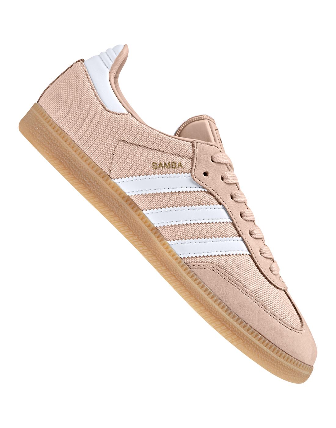adidas Originals. Womens Samba. Womens Samba · Womens Samba 1fa0a1294
