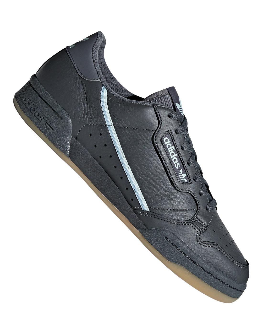 newest 1fae8 9b72f adidas Originals. Mens Continental 80. Mens Continental 80 ...