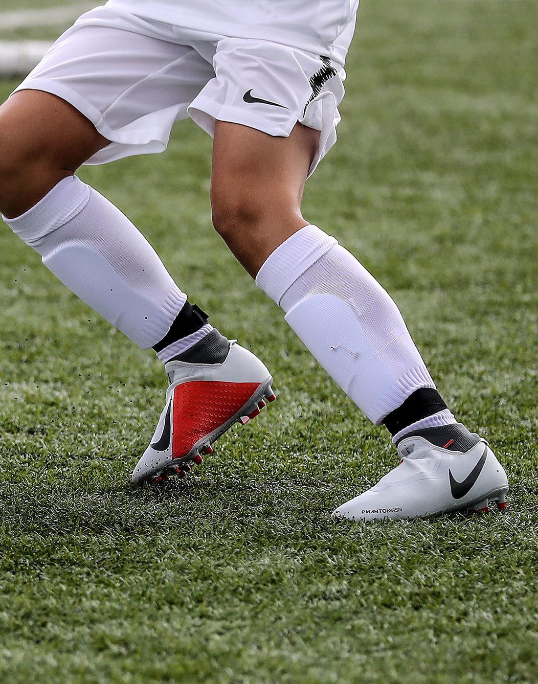 Rareza Vicio juntos  Vision Nike Phantom Bota Fútbol X Fg Elite De Sports Ea Df